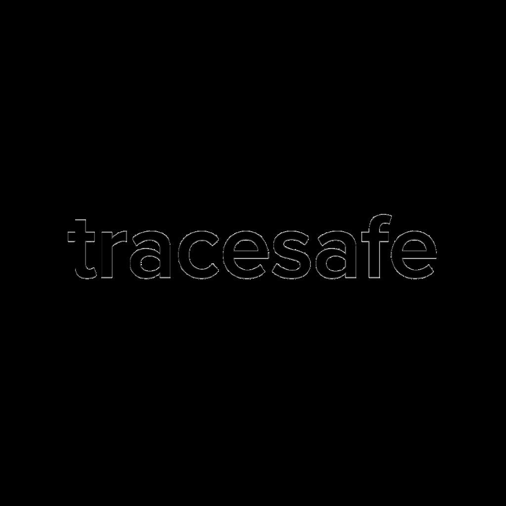 Tracesafe