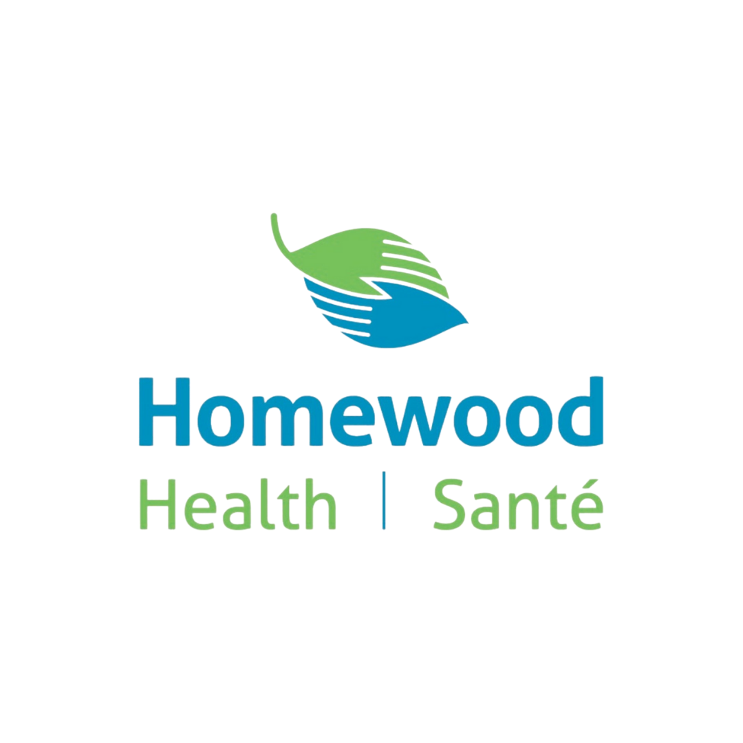 Homewood Health Inc.