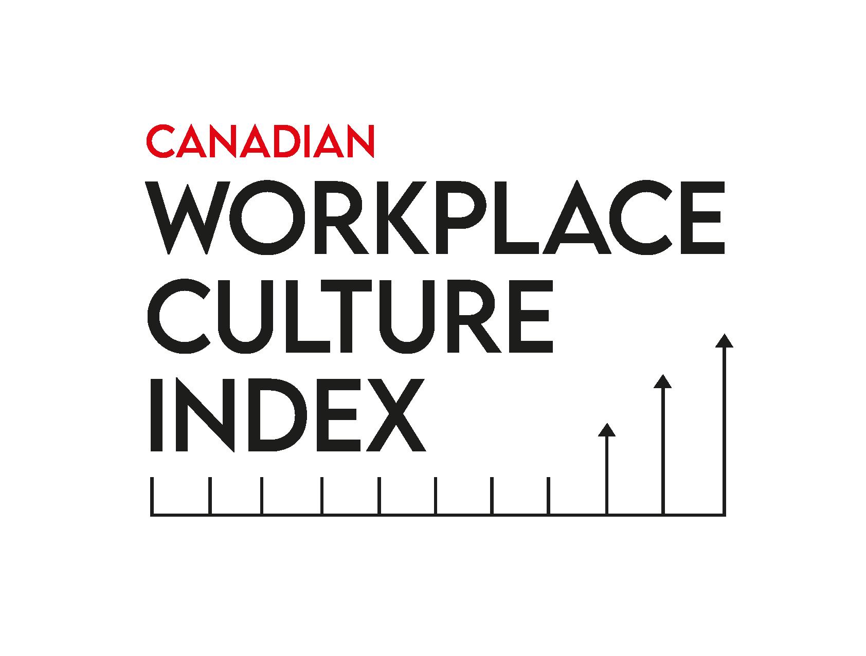 Canadian Workplace Culture Index